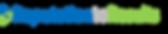 R2R Logo.png