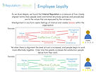 Employee Loyalty Overview.jpg