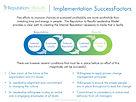 Implementation Strategy.jpg