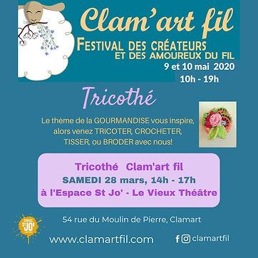 Tricothé_du_samedi_28_mars_2020_.jpg