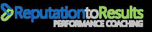 R2R Logo - Performance Coaching.png