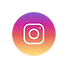 instagram-and-facebook-icons-63.png