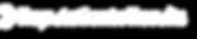 R2R Logo White.png