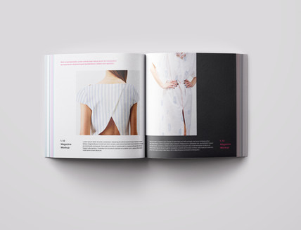 FASH Magazine
