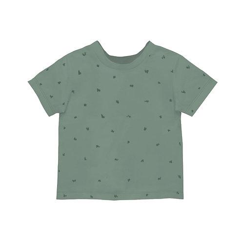 Marškinėliai berniukams