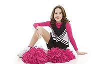 Tumbling Classes for Cheerleaders