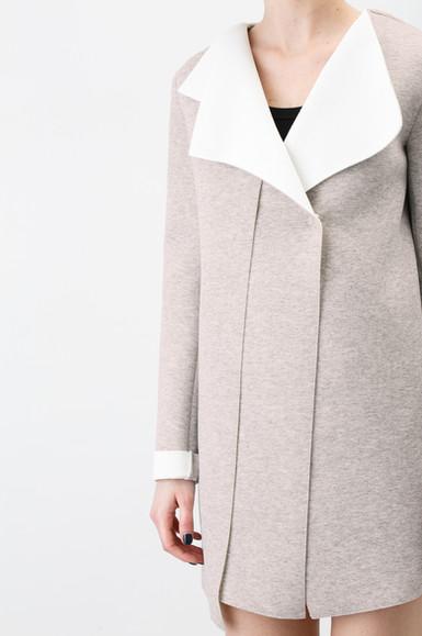 Lili Coat
