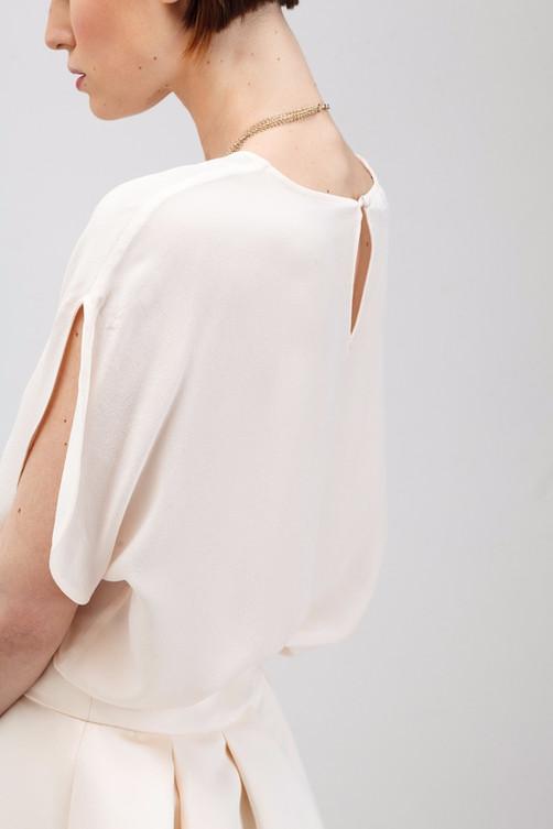 Micha Dress
