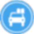 auto ecole code en ligne