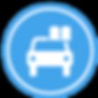 auto ecole calais pas cher_formule conduite sans code.jpg