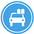 Driving lessons Bristol, Pass Plus, Assessment driving lessons, Motorway driving lessons, Beginners driving lessons, Manual driving lessons, Assessment driving lessons,