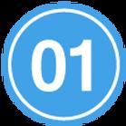 evaluation prealable_ permis b pas cher_auto ecole calais.jpg