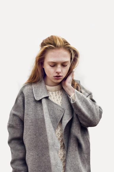 Mili Coat