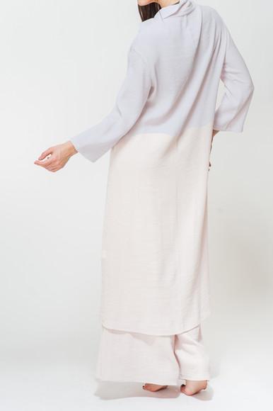 Klara Dress