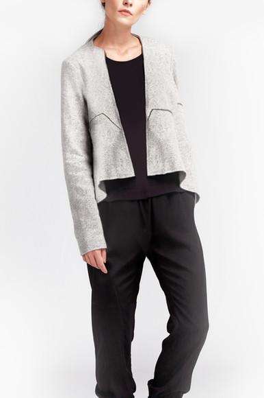 Jacket Maggie