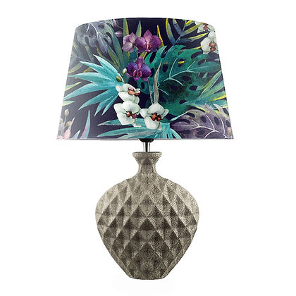 JUNGLE LAMP SHADE