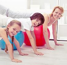 preschool gymnastics in cleveland tn