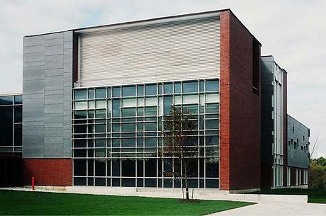 Sheridan College.jpg