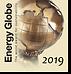 Energy Globe 2019.png
