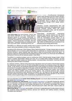 JGBC Press Release.png