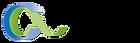 CCA 2018 Logo.png