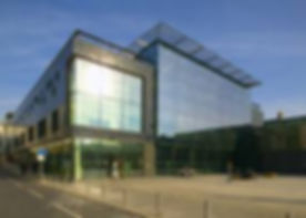 Jubilee Library.jpg