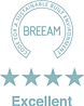 BREEAM Excellent.png