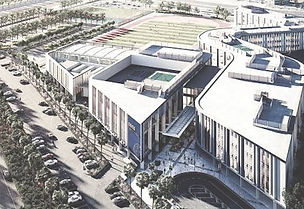 GEMS Nations Academy Dubai_edited.jpg