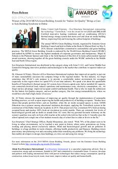 EGBC Press Release.png