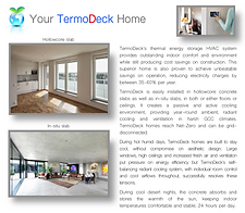 TermoDeck Homes.png
