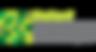 JGBC Members Logo - Nov2018.png