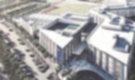 Man General Hospital