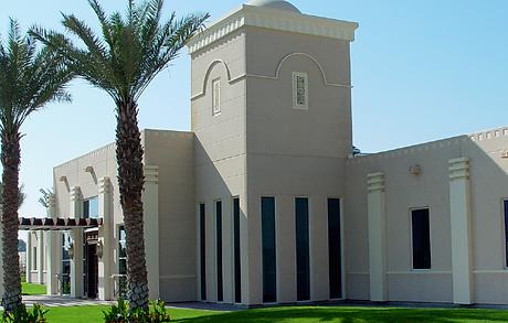 GAC Head Office (Jebel Ali, UAE).png