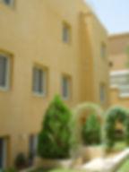 Abakhail villa (22).JPG