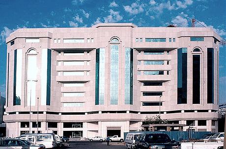 TermoDeck Office & Shopping Centre in Jeddah, Saudi Arabia_edited.jpg
