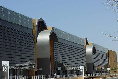 Commercial Centre (Jeddah, KSA).jpg