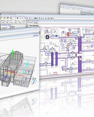 EQUA IDA ICE Software.png