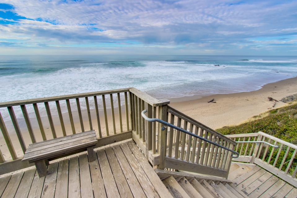 beach access1
