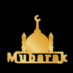 kissclipart-transparent-eid-mubarak-png-