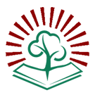 logo tree only.png