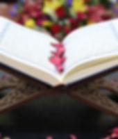 Glorious-Quran-.jpg