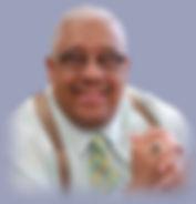 Dr. Williams.jpg