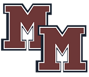 Double M Logo (3).png