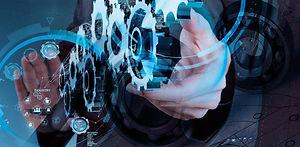 Gestión-de-mantenimiento-de-maquinaria-p