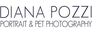 Portrait and Pet Photographer