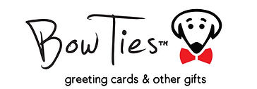 Greeting Cards and gifts