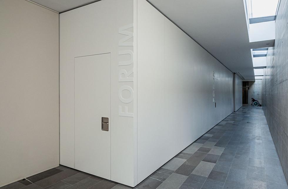 Johanneum_Haus-Domino_131.jpg