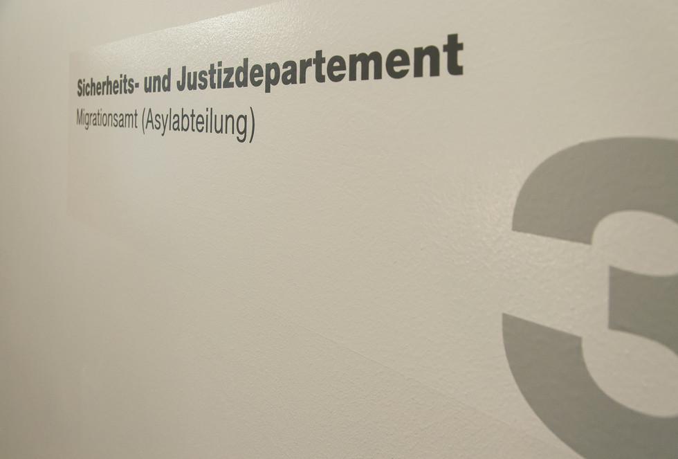 Verwaltungszentrum_ObererGraben_05.jpg