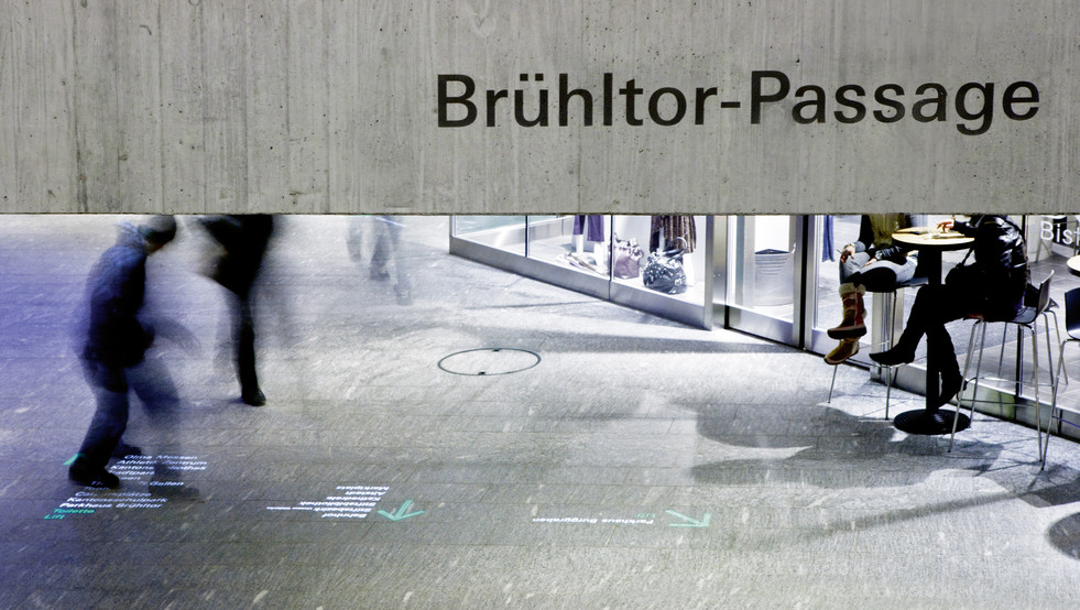 Bruehltor_Passage_06.jpg