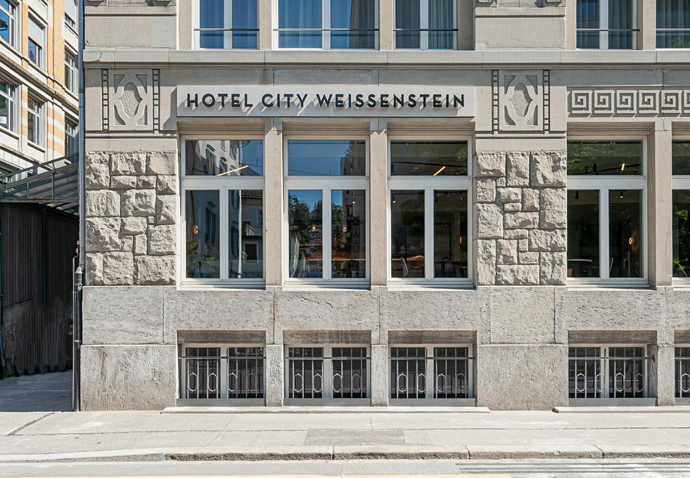 Juni-2020_CityWeissenstein_237.jpg